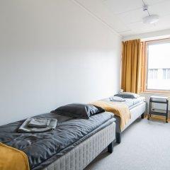 Отель Aikatalo Hostel Helsinki City Center Финляндия, Хельсинки - отзывы, цены и фото номеров - забронировать отель Aikatalo Hostel Helsinki City Center онлайн фото 8