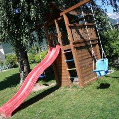 Hotel Residence Martha Лана детские мероприятия