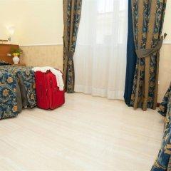 Отель WINDROSE Рим комната для гостей фото 4