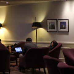 Hotel Cortezo развлечения