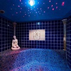Отель Paradies Италия, Марленго - отзывы, цены и фото номеров - забронировать отель Paradies онлайн сауна