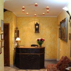 Гостиница Старый Краков Украина, Львов - 5 отзывов об отеле, цены и фото номеров - забронировать гостиницу Старый Краков онлайн спа фото 2