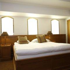 Hotel Drottning Kristina комната для гостей фото 4