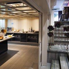 Отель Alcazar Испания, Севилья - отзывы, цены и фото номеров - забронировать отель Alcazar онлайн питание фото 2