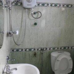 Отель Dalat Coffee House Homestay Далат ванная