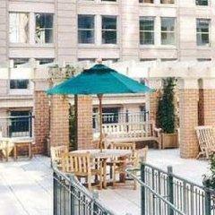 Отель Stay Alfred The Lexington Market Square США, Вашингтон - отзывы, цены и фото номеров - забронировать отель Stay Alfred The Lexington Market Square онлайн