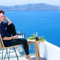 Отель Smaro Studios Греция, Остров Санторини - отзывы, цены и фото номеров - забронировать отель Smaro Studios онлайн помещение для мероприятий