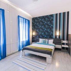 Отель Citihotel Veliki Рума комната для гостей фото 4