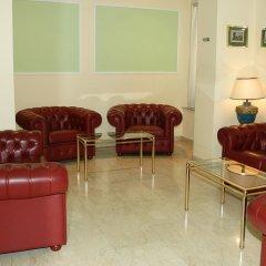 Hotel Igea интерьер отеля фото 3