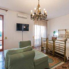 Отель Larala Лечче комната для гостей фото 3