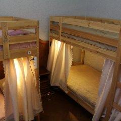 Гостиница Амиго Маяковская детские мероприятия
