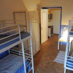 Отель Quinta da Fornalha детские мероприятия фото 2