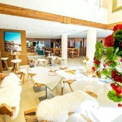 Отель Arthotel ANA Enzian Вена фото 11