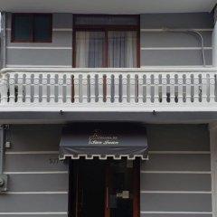 Hotel Posada San Juan in Veracruz, Mexico from 31$, photos, reviews - zenhotels.com photo 5