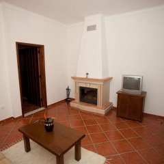 Отель Herdade Naveterra Rural Lodge & Spa комната для гостей фото 4