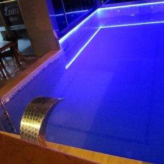 Alluvi Турция, Силифке - отзывы, цены и фото номеров - забронировать отель Alluvi онлайн бассейн фото 2