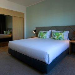 Отель Tivoli Marina Portimao Португалия, Портимао - 1 отзыв об отеле, цены и фото номеров - забронировать отель Tivoli Marina Portimao онлайн фото 5