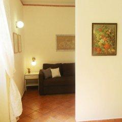 Отель La Mia Diletta Oasi Сан-Грегорио-ди-Катанья комната для гостей