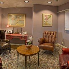 Отель Collectors Victory Apartments Швеция, Стокгольм - 2 отзыва об отеле, цены и фото номеров - забронировать отель Collectors Victory Apartments онлайн интерьер отеля фото 3