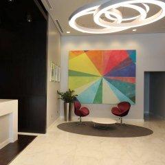 Отель ibis styles Sharjah Hotel ОАЭ, Шарджа - отзывы, цены и фото номеров - забронировать отель ibis styles Sharjah Hotel онлайн интерьер отеля