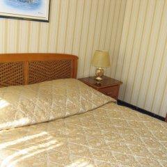 Гостевой дом Вознесенский при Азербайджанском посольстве комната для гостей фото 5