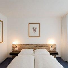 Отель artotel Berlin Mitte Германия, Берлин - 1 отзыв об отеле, цены и фото номеров - забронировать отель artotel Berlin Mitte онлайн фото 7