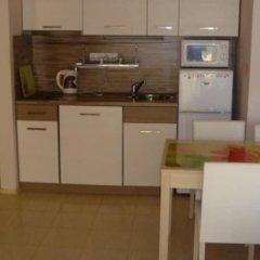 Отель Pomorie Bay Apart Hotel Болгария, Поморие - отзывы, цены и фото номеров - забронировать отель Pomorie Bay Apart Hotel онлайн в номере фото 2