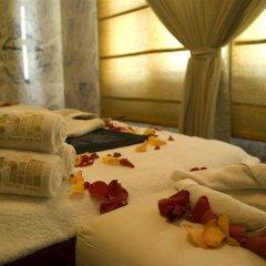Ascot Hotel Дубай спа фото 2