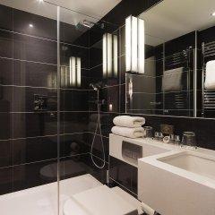 Hotel Balmoral - Champs Elysees Париж ванная