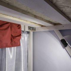 Гостиница Хостелы Рус - Ленинская Слобода комната для гостей фото 4