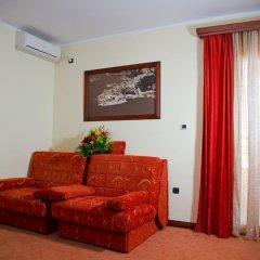 Hotel Dolcevita комната для гостей фото 5