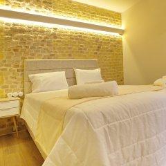 Отель Liston Suite Piazza Греция, Корфу - отзывы, цены и фото номеров - забронировать отель Liston Suite Piazza онлайн фото 8