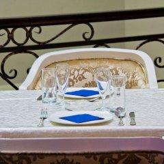 Гостиница Sky Luxe Hotel Казахстан, Нур-Султан - отзывы, цены и фото номеров - забронировать гостиницу Sky Luxe Hotel онлайн питание фото 2