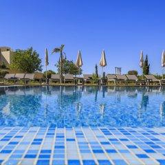 Отель Laguna Resort - Vilamoura бассейн фото 3