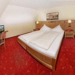 Отель Rose Австрия, Майрхофен - отзывы, цены и фото номеров - забронировать отель Rose онлайн удобства в номере