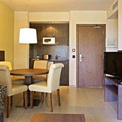 Отель Protur Bonaire Aparthotel комната для гостей фото 3