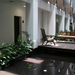 Отель Belmar Spa & Beach Resort фото 2