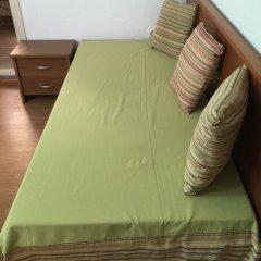 Comfort Hotel спа фото 2