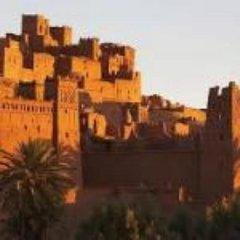 Отель Riad Tahar Oasis Марокко, Марракеш - отзывы, цены и фото номеров - забронировать отель Riad Tahar Oasis онлайн городской автобус