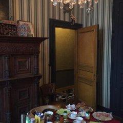 Отель B&B Villa Thibault Бельгия, Льеж - отзывы, цены и фото номеров - забронировать отель B&B Villa Thibault онлайн помещение для мероприятий