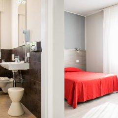 Отель al Prato Италия, Падуя - отзывы, цены и фото номеров - забронировать отель al Prato онлайн комната для гостей фото 3