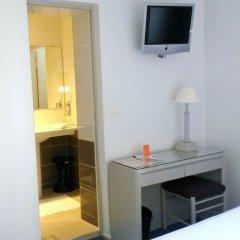 Отель Berlioz Nn Lyon Франция, Лион - 1 отзыв об отеле, цены и фото номеров - забронировать отель Berlioz Nn Lyon онлайн удобства в номере