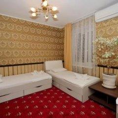 Гостиница Hostel Sarhaus в Саратове отзывы, цены и фото номеров - забронировать гостиницу Hostel Sarhaus онлайн Саратов фото 4