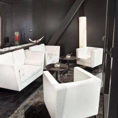 Отель Melia Vienna удобства в номере фото 2