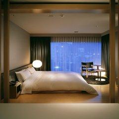 5Th Hotel Фукуока комната для гостей фото 5