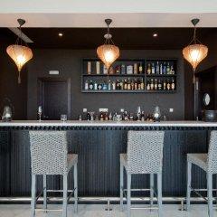 Vincci Estrella del Mar Hotel гостиничный бар
