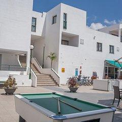 Отель Sunset Bay Club by Diamond Resorts фото 3