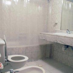 Отель Basma Residence Hotel Apartments ОАЭ, Шарджа - отзывы, цены и фото номеров - забронировать отель Basma Residence Hotel Apartments онлайн ванная фото 2