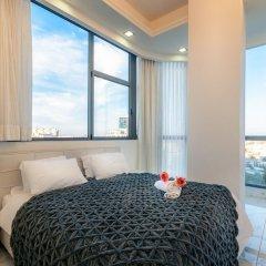 Magical View - Central City Израиль, Иерусалим - отзывы, цены и фото номеров - забронировать отель Magical View - Central City онлайн