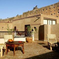 Отель Riad Carina Марокко, Марракеш - отзывы, цены и фото номеров - забронировать отель Riad Carina онлайн фото 7